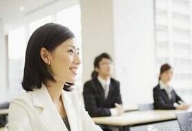 企业人才培养培训课程