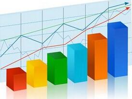 营销数据分析培训课程