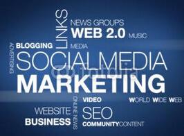 新媒体营销培训课程