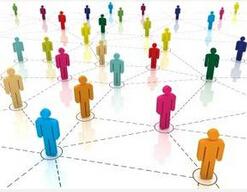 客户关系管理培训课程