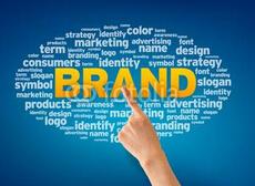 品牌整合营销培训课程