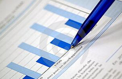 财务报表分析培训课程