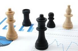 企业信用管理培训课程