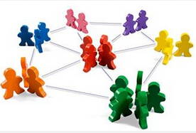 浅谈秘书的人际关系_人际关系培训,人际关系课程-中华品牌理网