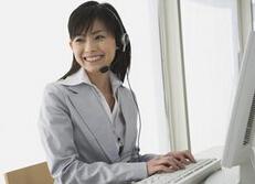 职业秘书技能培训课程