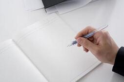 公文写作培训课程