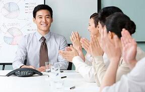 职场情商培训课程
