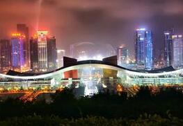 深圳企業培訓課程