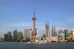 上海企业培训课程