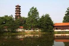武汉企业培训课程