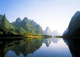 桂林企業培訓課程
