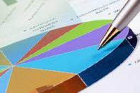市場營銷培訓課程